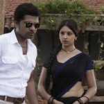Osthi movie stills (6)