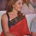 Richa Gangopadhyay gallery (7)