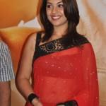 Richa Gangopadhyay gallery (9)