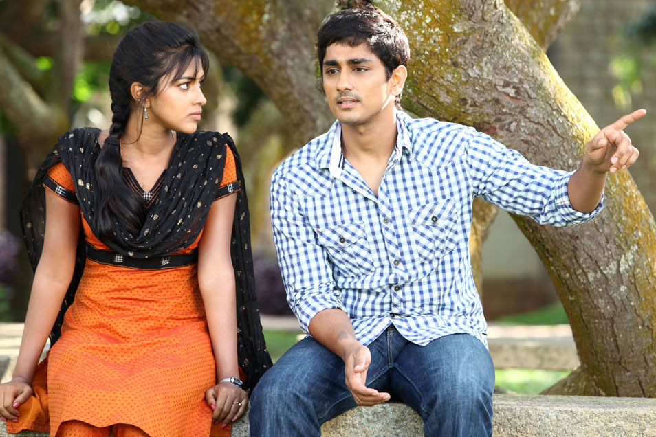 kadhalil-sodhapuvadu-yeppadi-movie-stills
