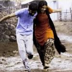 Mayakkam Enna Photos Gallery