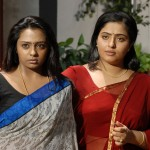 thik thik tamil movie stills (1)