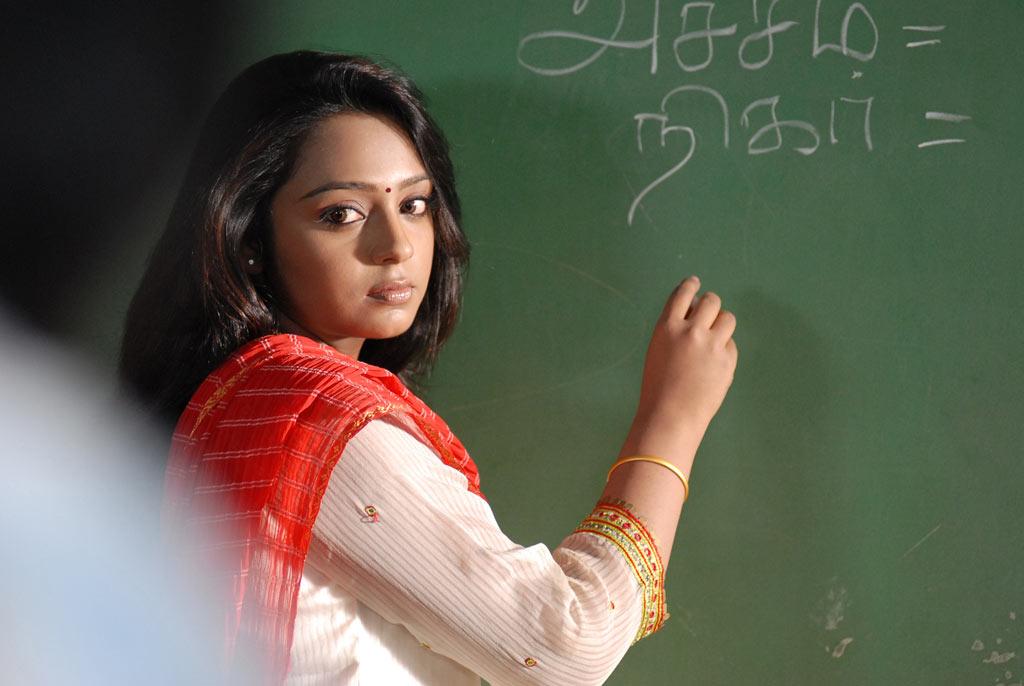 thik thik tamil movie stills (10)