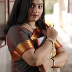thik thik tamil movie stills (2)