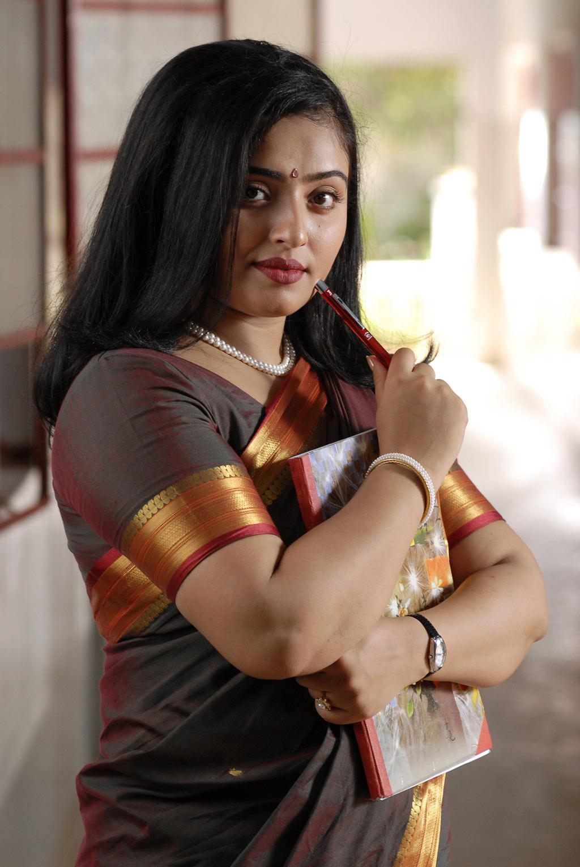 Osthi Movie stills Richa Gangopadhyay gallery →