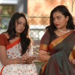 thik thik tamil movie stills (3)