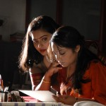 thik thik tamil movie stills (4)