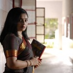 thik thik tamil movie stills (5)