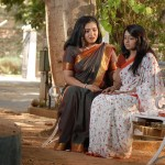 thik thik tamil movie stills (7)