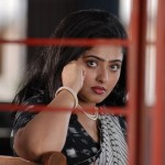 thik thik tamil movie stills (9)