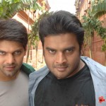 vettai movie stills (1)
