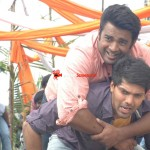 vettai movie stills (10)