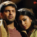 Vettai Tamil Movie Stills
