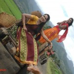 vettai movie stills (2)