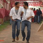 vettai movie stills (3)