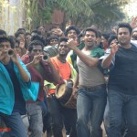 vettai movie stills (4)