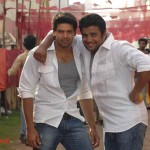 vettai movie stills (5)