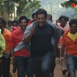 vettai movie stills (6)