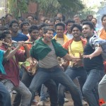 vettai movie stills (7)