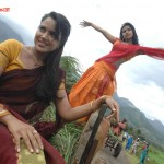 vettai movie stills (8)