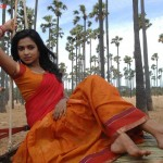 vettai movie stills (9)