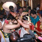 sneha prasanna wedding and reception photos (8)