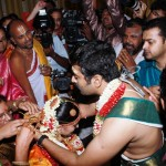 sneha prasanna wedding and reception photos (9)