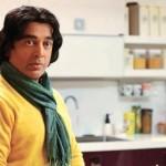Vishwaroopam movie stills (1)