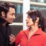 Vishwaroopam movie stills (2)