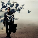 Vishwaroopam movie stills (5)