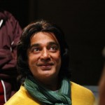 Vishwaroopam movie stills (6)