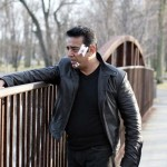 Vishwaroopam movie stills (9)