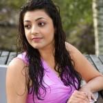 Maatran movie stills (1)