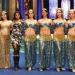 Maatran movie stills (10)