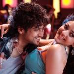 Maatran movie stills (12)