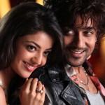 Maatran movie stills (15)