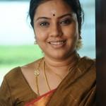 Maatran movie stills (16)