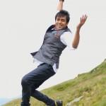 Maatran movie stills (19)