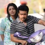Maatran movie stills (2)