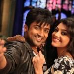 Maatran movie stills (20)