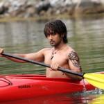 Maatran movie stills (22)