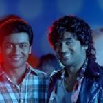 Maatran movie stills (23)