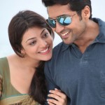 Maatran movie stills (24)