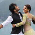 Maatran movie stills (25)