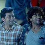 Maatran movie stills (26)