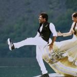Maatran movie stills (27)