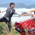 Maatran movie stills (29)