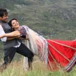 Maatran movie stills (3)