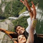 Maatran movie stills (30)