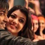 Maatran movie stills (31)
